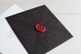 Beautiful Wedding Invitations Papers Of Distinction