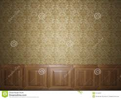 wood panel wallpaper royalty free stock photography image 36193697