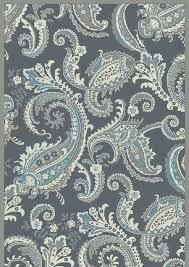 Paisley Area Rugs Blue Paisley Rugs Outstanding Mills Gray Area Rug Reviews Within