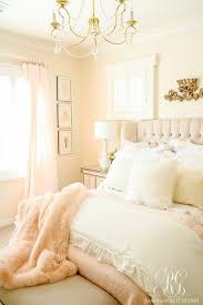 401 best bedrooms images on pinterest bedroom ideas guest