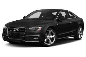 2014 audi a5 new car test drive