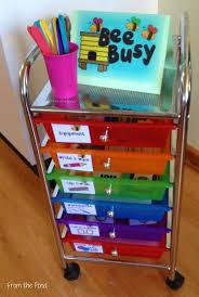 Raskog Cart Ideas Best 25 Teacher Cart Ideas On Pinterest Cheap Classroom