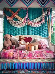 20 kids decor ideas adults will love too hgtv s decorating groovy tween room