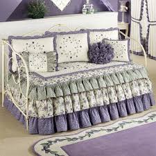 Daybed Comforter Set Daybed Comforter Sets Target Kids Daybed Bedding Sets Daybed