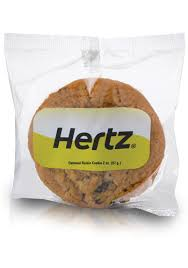 wholesale individually wrapped cookies personalized indivdually wrapped snacks in bulk discountmugs