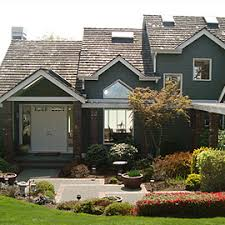 Increasing Curb Appeal - 4 tips to increase curb appeal