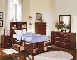 twin bedroom furniture sets for adults kids bedroom furniture sets teenage bedroom furniture for small