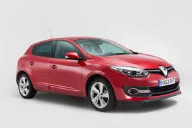 used renault megane buying guide 2008 2016 mk3 carbuyer