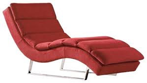 Cigar Lounge Chairs Chaise Lounge Indoor Chaise Lounge Chairs With Storage Indoor