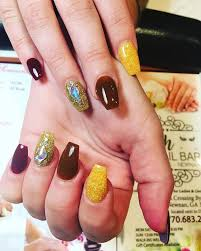lush nail bar ashley park home facebook