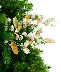 southern living holiday u0026 christmas shop dillards