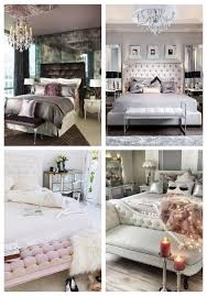 glam bedroom 25 swoon worthy glam bedrooms comfydwelling com