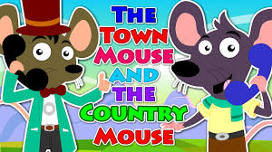 tweeny witches the adventure story time the town mouse and the country mouse aesop u0027s fables