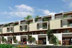 Artha Property Builders Artha Zen Villas Independent Houses Projects For Sale In Off Bannerghatta