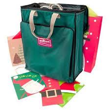 Rubbermaid Bag U0026 Kitchen Wrap Rubbermaid Wrapping Paper Storage Target