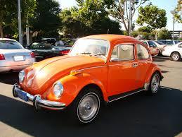 volkswagen beetle modified interior volkswagen beetle related images start 350 weili automotive network