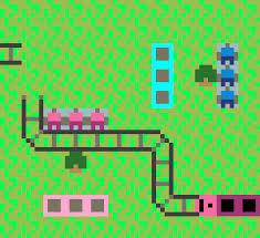 net pattern dec 2014 index of games puzzlescript screenshots