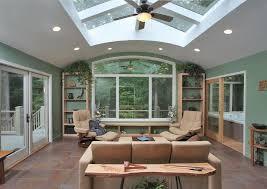 sunroom designs sunroom design choosing sunroom designs indoor and outdoor