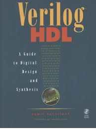 44609651 verilog hdl samir palnitkar pdf hardware description