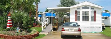 Mobile Homes For Rent In Sacramento by Park Models Rv Property