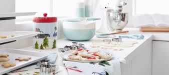 Kitchen Canisters Canada Housewares And Kitchen Store Crate And Barrel