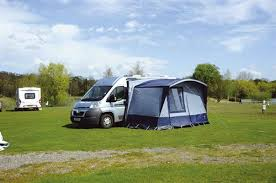 Motorhome Drive Away Awning Review Motorhome Accessories Drive Away Awnings Practical Advice New