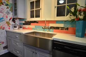 kitchen wall decorating ideas kitchen design