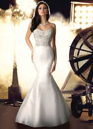 mermaid wedding dresses 2014 prom dresses