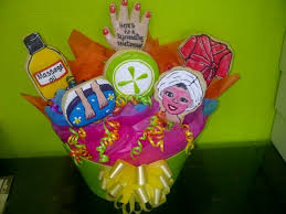 cookie arrangements 211 best cookie bouquets cookie arrangements az images on