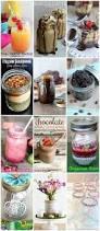 116 best jars fun with jars images on pinterest mason jars