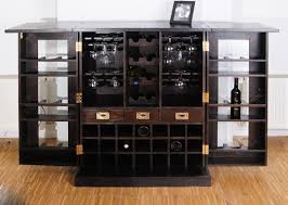 Best Bar Images On Pinterest Bar Cabinets Dining Room Bar - Dining room bar