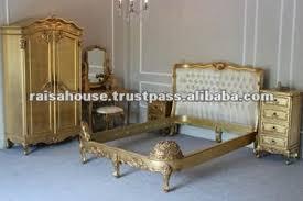 antique silver bedroom furniture antique silver bedroom furniture