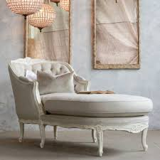 Leopard Chaise Lounge Chaise Lounges Ivory With Tufted Chaise Lounge Chairs For Modern