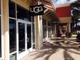 Home Design Outlet Center Orlando Ugg Shoe Store In Orlando Florida Uao 8225vas209