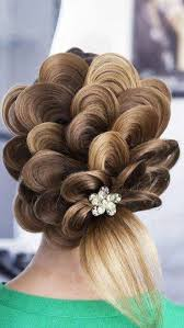 updos for long hair i can do my self amazing hairstyles artistic hair petal hair anyone who can do