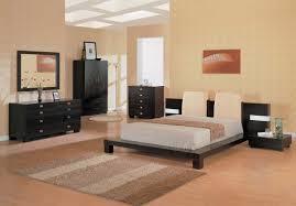 home interior colors house interior colours