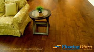 hardwood flooring in plano tx flooring direct
