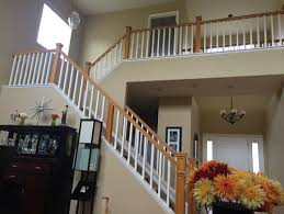 What Does Banister Mean What Do You Think