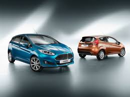 2013 ford fiesta global photo gallery autoblog