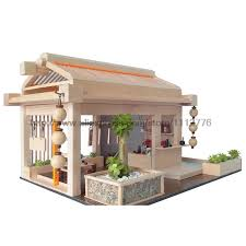 home design building blocks japanese model house ideas the architectural