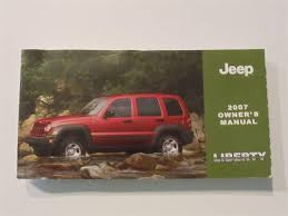 2012 jeep liberty owners manual 37 best kj county images on jeep liberty jeep stuff