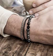 men bracelet images Men bracelet galis jewelry jpg