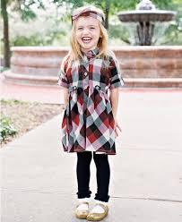 baby doll dresses plaid shirt dress babydoll plaid dress rufflebutts