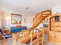 chambre a louer beziers villa 2 chambres avec couchage séjour residence berges du canal