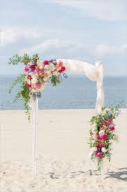 wedding arches geelong 74 best aisle decor images on wedding wedding
