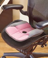 Gel Office Chair Cushion Best 25 Office Chair Cushion Ideas On Pinterest Rocking Chair