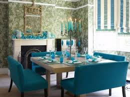 Dining Room Table Decor Modern 31 Best Square Dining Table Ideas Images On Pinterest Square