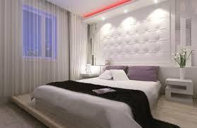 Bedroom Wall Lighting Ideas Modern Bedroom Lighting Design Ideasmegjturner Megjturner