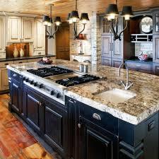 Kitchen Island Granite Top Kitchen Granite Top Kitchen Island Inside Marvelous Kitchen