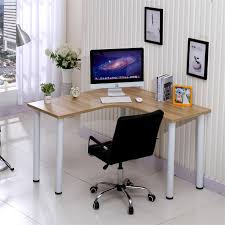 Corner Desk Small Bedroom Corner Desk Cheap Small Desk Small Computer Desk Office